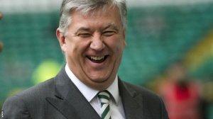 Cheers Peter.