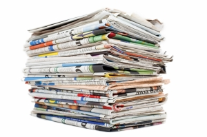 The Clumpany can never read too many articles about Sevco!