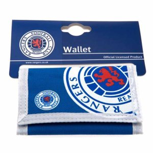 Perfect for keeping your Blue Pounds until you use them to buy a season ticket. Nice trademarks too, Mr Ashley.