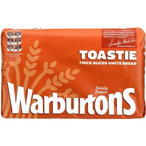 Because the Mark Warburton/bread joke certainly isn't getting 'old' yet...