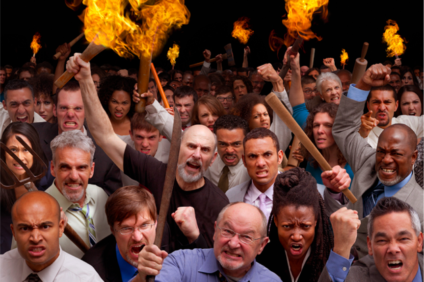 an-angry-mob.png