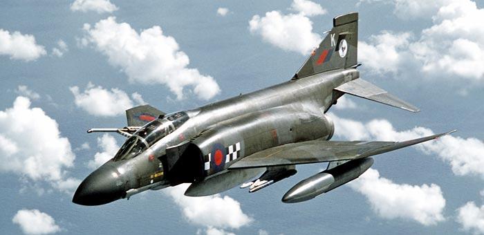 mcdonnell-douglas-phantom-fgr-2