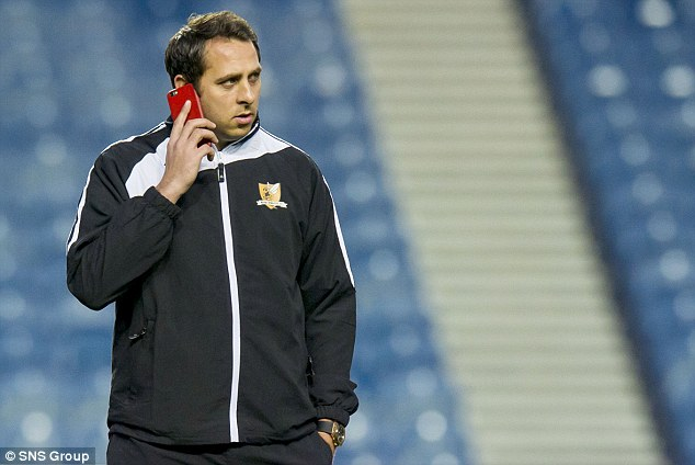 """Oh hello Mr Compliance Officer. No, I don't know anyone called Michael Chopra"""