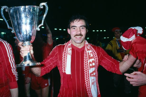 Aberdeen-Willie-Miller