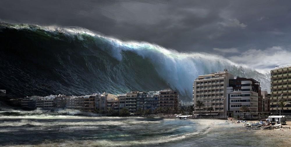 storm-tsunami