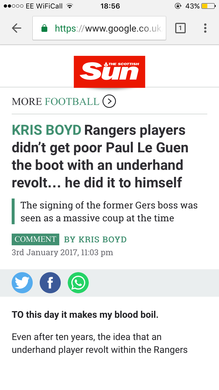 the essay writing competition the clumpany such diversity such relevance to modern day scottish football and so very very crowd pleasing