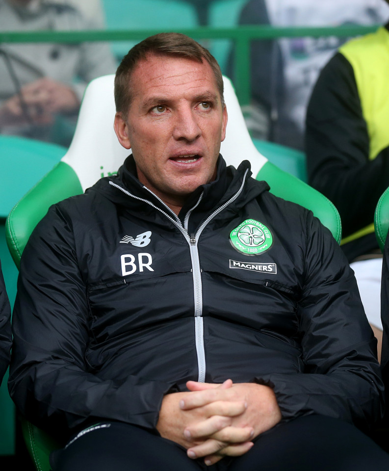Brendan-Rodgers-Obsessed