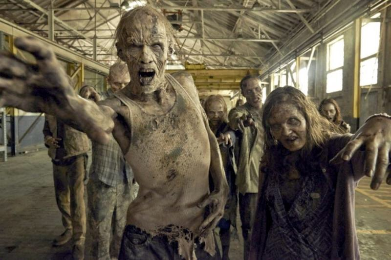 Attack Of The Zombie Shareholders